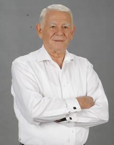 MELESCANU