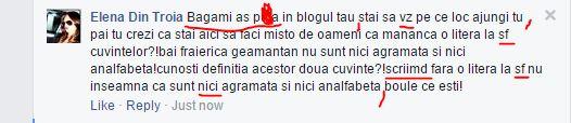loolol-